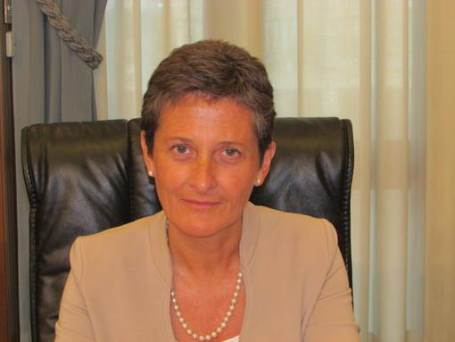 Patrizia Morelli