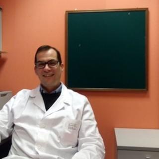 Il Dottor Montagnani precisa su codici poco rispettosi dei pazienti