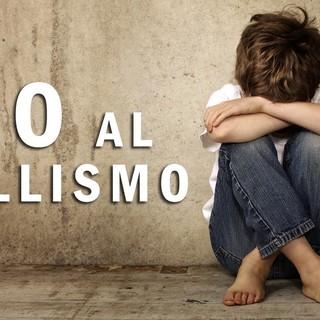 7 FEBBRAIO GIORNATA CONTRO IL BULLISMO: La scuola aiuti i giovani ad uscire dal grave fenomeno