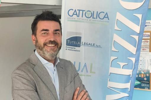 Davide Omezzolli