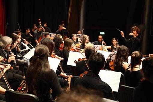 Giovani musicisti valdostani in concerto applauditi ai Musei Vaticani
