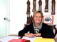 Anna Poletti, Rettrice del Convitto polo di eccelenza ma troppo piccolo