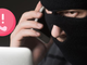 Aosta: Comune allerta, 'attenti a telefonate falsi dipendenti municipali'