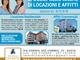CASA SUBITO IN VALLE D'AOSTA: Ci occupiamo anche di locazioni e affitti
