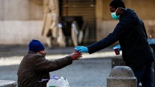 Nuovi poveri, 4 milioni  di italiani senza cibo in autunno