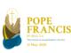 PAPA: Il 31 maggio il Papa a Malta e a Gozo
