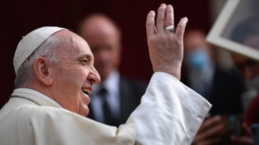 PAPA: Per un rinnovato amore alle Sacre scritture