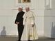 PAPA: Ad Abu Dhabi per partecipare a un incontro interreligioso