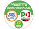 Assemblea programmatica di Progetto Civico Progressista