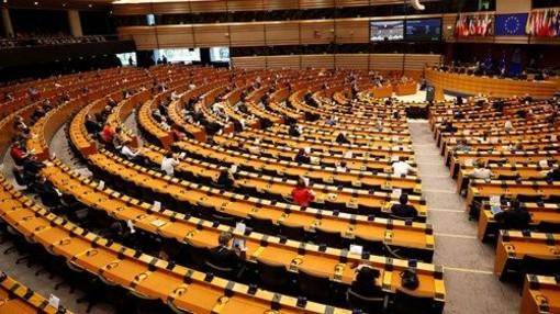 Soddisfazione dei vescovi dopo l'annuncio del fondo da 750 miliardi di euro per superare l'emergenza