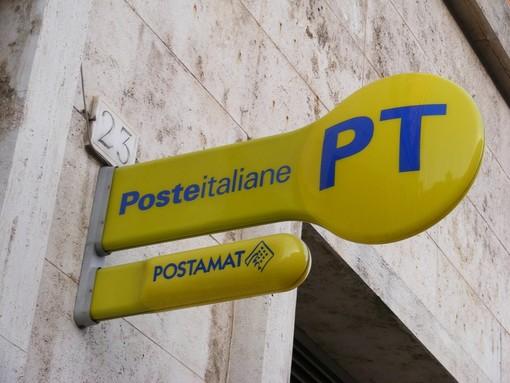 Poste Italiane assume diplomati in qualità di impiegati anche in Valle d'Aosta