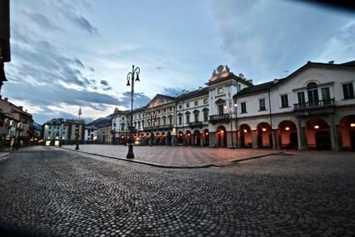 Aosta: Bilancio approvato nella notte; sindaco Nuti, 'assicurati servizi e ripartenza'