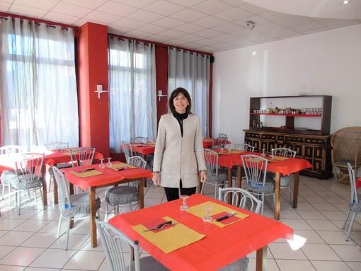 CASA SUBITO IN VALLE D'AOSTA: Attività di Bar-Pizzeria-Ristorante ad Aosta, Corso Lancieri