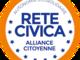 COMUNICAZIONE POLITICA AUTOGESTITA: Rete Civica; Pompiod e Chalamy un significativo passo avanti