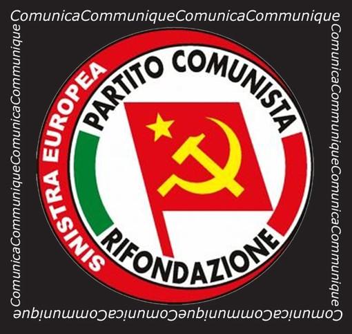 COMUNICAZIONE POLITICA AUTOGESTITA: Rc, 'Aosta, un voto contro'