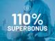 Super bonus 110% opportunità da sfruttare