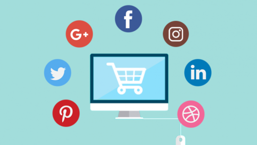 Social Commerce: la nuova era dello shopping online