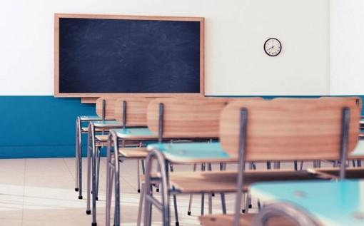 Scuola: Serve un confronto approfondito e serio