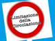 Modifiche alla circolazione lungo le strade regionali di Gressan, Grand Pollein e Eresaz
