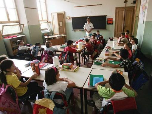 Regione a caccia di iniziative per l'arricchimento dell'offerta formativa scolastica