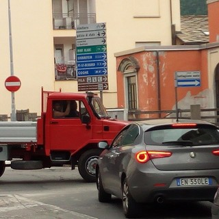 Aosta: Nuovo Piano del traffico al centro dei lavori del tavolo unitario del Pcp