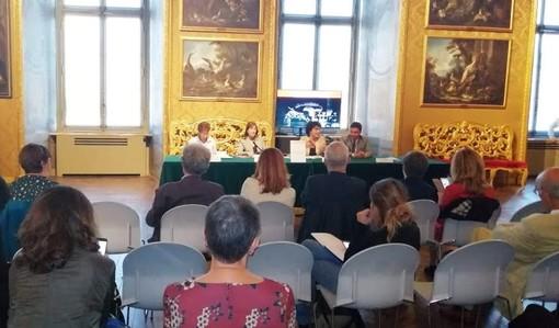 I siti culturali valdostani entrano nel circuito Abbonamento Musei