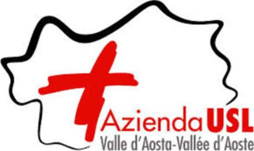 VENERDI 27 STTEMBRE SCIOPERO GENERALE NAZIONALE DELL'ASSOCIAZIONE SINDACALE USI
