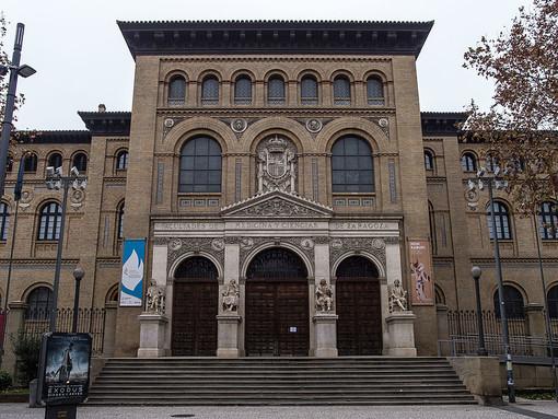Accordo di UniVdA per doppio diploma scienze politiche con università di Zaragoza
