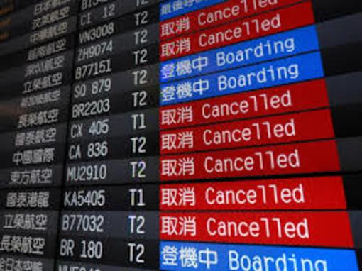 Commissione Europea interviene su rimborsi di viaggi e vacanze tramite voucher