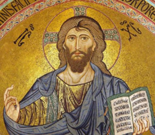 VANGELO DELLA DOMENICA: Dio non è neutrale e nemmeno la sua pace
