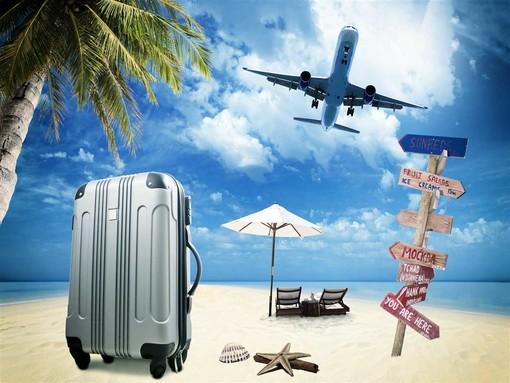 Vademecum sui rimborsi di viaggi e biglietti turistici