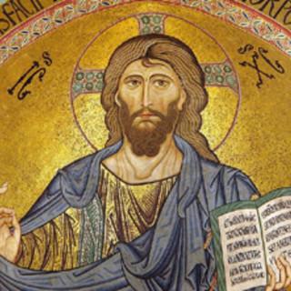 VANGELO DELLA DOMENICA: La misura del perdono è perdonare senza misura
