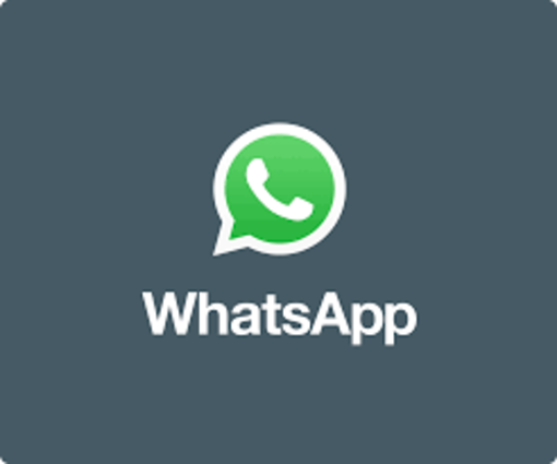 Trattamento dati WhatsApp nel mirino del Garante