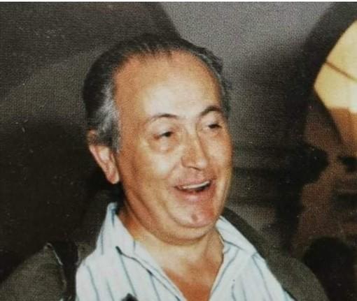 Agostino Wuillermoz