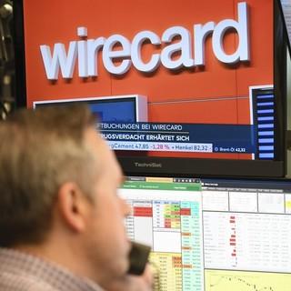 Bancarotta Wirecard: carte SisalPay e Soldo bloccate