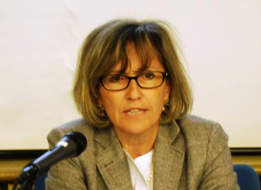 Enrica Zublena