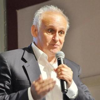 Alberto Zucchi, Coordinatore FdI VdA
