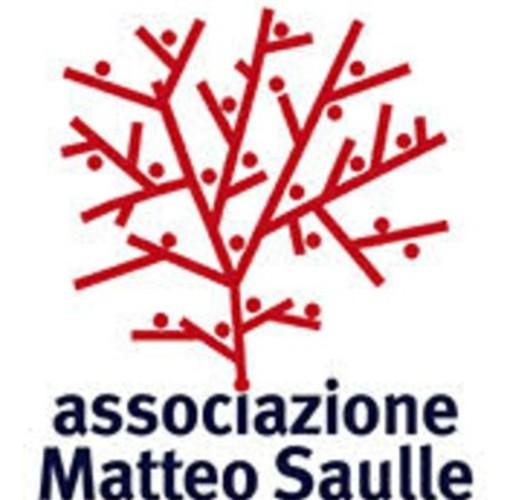 Pronto il calendario solidale dell'Associazione Matteo Saulle e delle Quinte della primaria di Quart