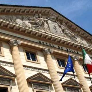 Aosta: Centoz il munifico liquida premi non dovuti al CdA Aps che paga i master ai membri del CdA