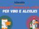 Acquisto di alcolici online, in pandemia aumentano le ricerche sul web