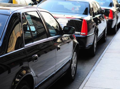 Il trasporto persone pronto alla mobilitazione senza risposte dal Governo