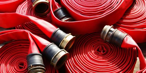 Corso antincendio gratuito per i soci Confcommercio VdA