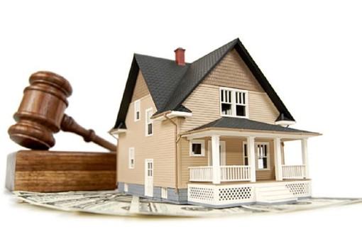 Verso l'istituzione di una banca dati delle aste giudiziarie
