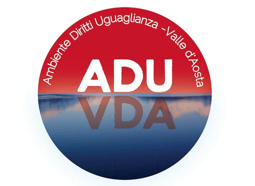 COMUNICAZIONE POLITICA AUTOGESTITA: Adu ricorda a Rete Civica il ruolo dell'opposizione