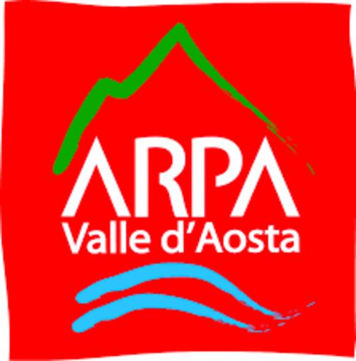 Nota dell'Arpa su inchiesta presunto inquinamento CAS