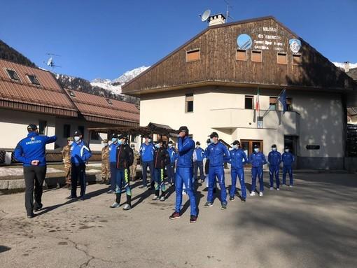 Le meraviglie della Valle d'Aosta tornano in onda su 'Linea Bianca'