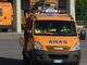 Lavori di pavimentazione statale 26 tra Quart e Aosta