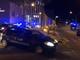 'Ndrangheta, un arresto ad Aosta per la nuova operazione della Dda, 19 le misure cautelari