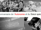 Fête de la Vallée d'Aoste, célébrés Statut et Autonomie 23 février remises des récompenses Chevaliers Autonomie et Amis