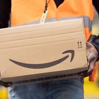 E-commerce, Amazon responsabile per i danni provocati dai prodotti venduti